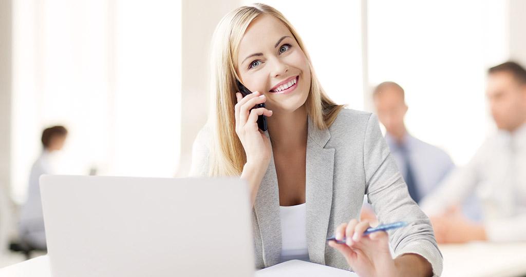 Beratung Altersvorsorge - Rente - Geldanlage - Oberfranken