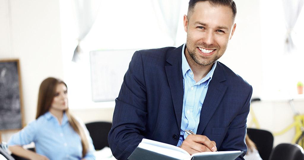 confidoInvest - Ansprechpartner