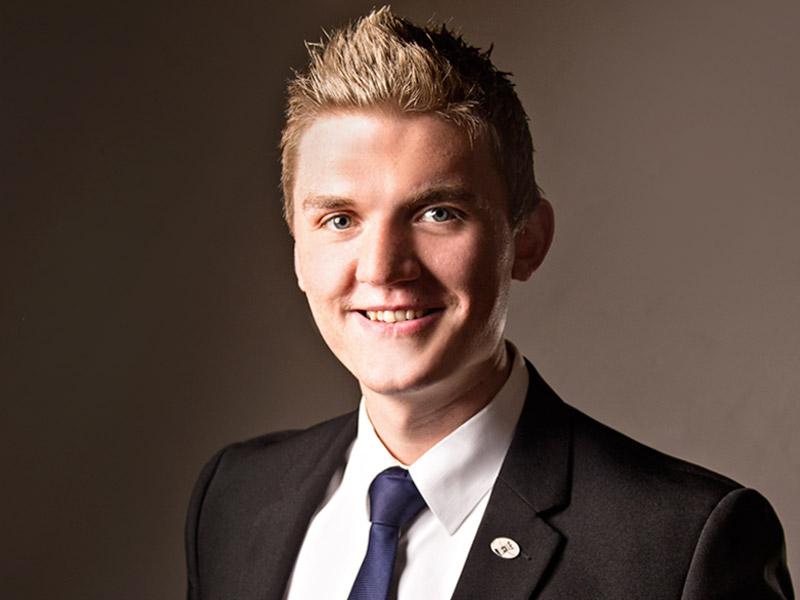 Daniel Schultes - Investmentmakler in Pullenreuth bei Kemnath / Oberpfalz