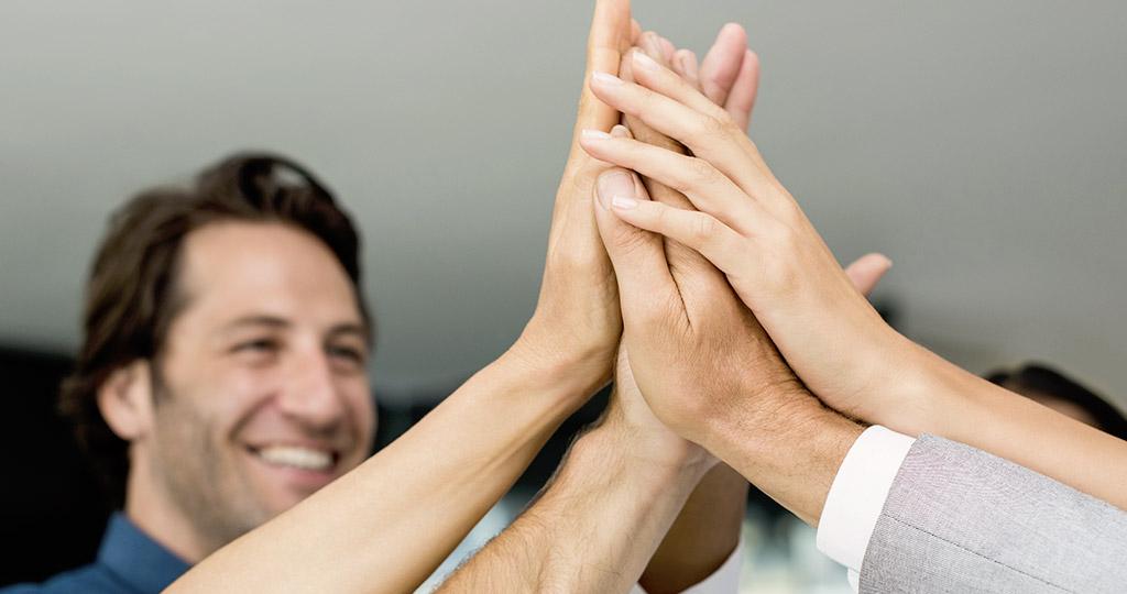 Karriere - Investmentberater - Versicherungsmakler - Oberfranken