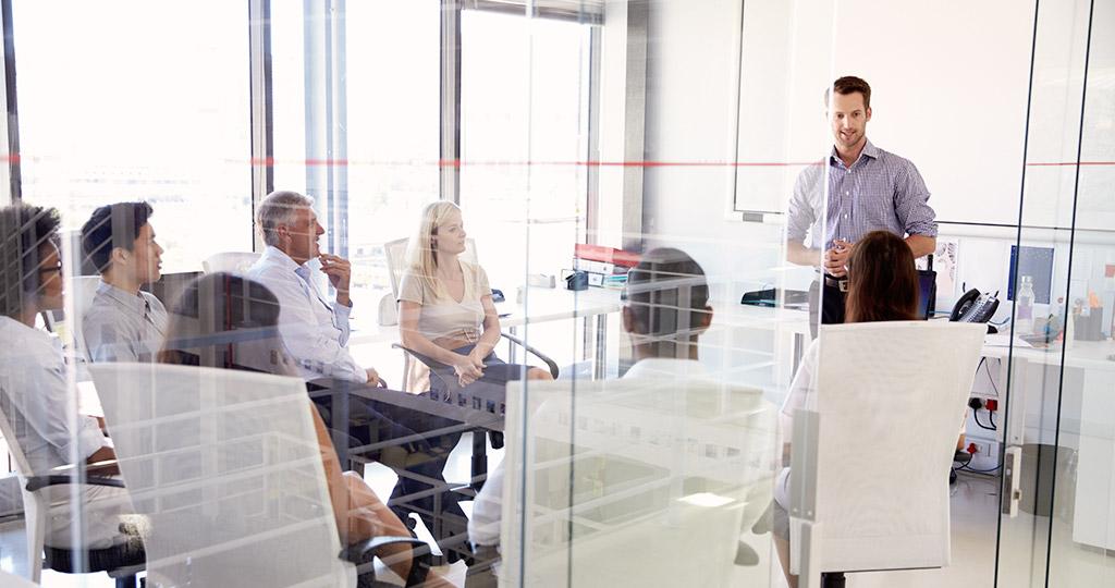Investmentberater - Karriere - Jobs - Oberfranken