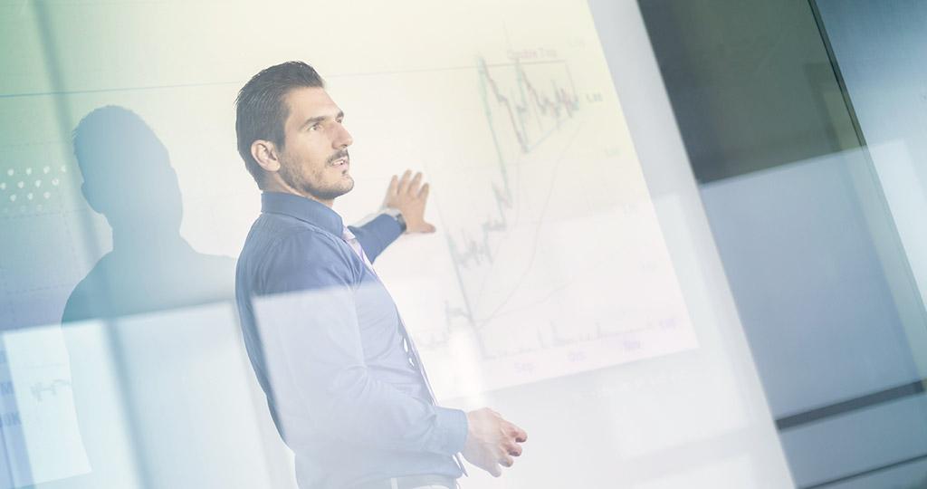 Investmentberater - Karriere - Ausbildung - Jobs - Oberfranken