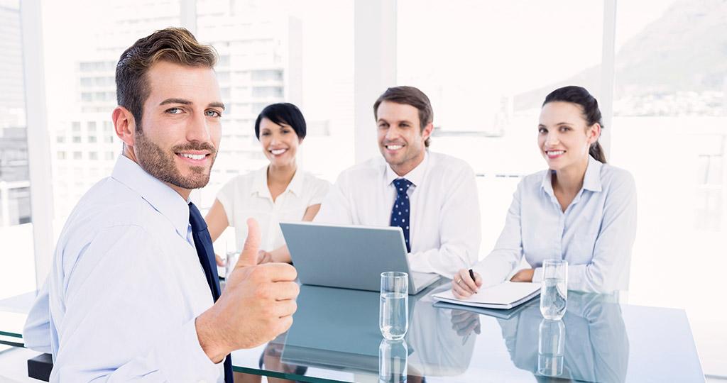 Investmentberater - Karriere - Ausbildung