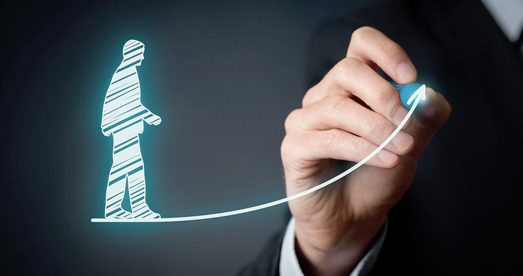 Finanzberater - confidoInvest - Investmentberater - Karriere