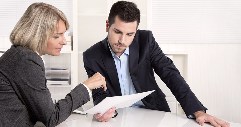 Finanzberater - confidoInvest - Investmentberater - Karriere - Jobs - Stellenangebot