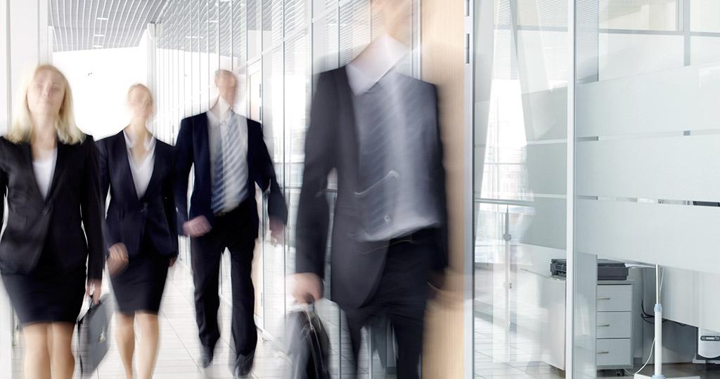 Finanzberatung - Anlageberatung - Oberfranken - confidoInvest