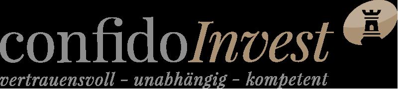Finanzberatung Oberfranken | Investment, Versicherungen, Altervorsorge | confidoInvest
