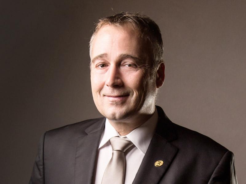 Marc Hempel - Investment- & Versicherungsmakler in Marktredwitz / Oberfranken