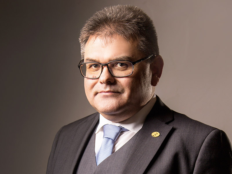 Investmentberater & Versicherungsmakler - Norbert Hammerl - confidoInvest