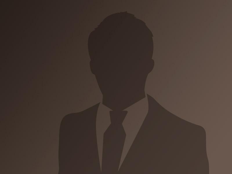 confidoInvest - Platzhalter - Geschäftspartner